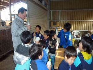photo_milk2
